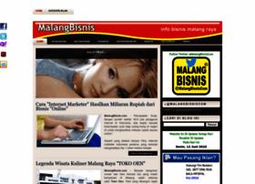 malangbisnis.blogspot.com