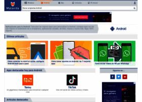 Malavida.com