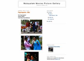 malayalam-pics.blogspot.com