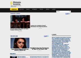 malaysia-chronicle.com
