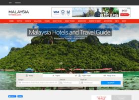 malaysia-hotels.net