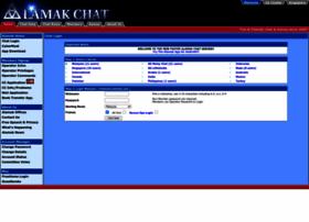 malaysia.alamak.com