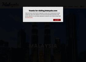 malaysia.com