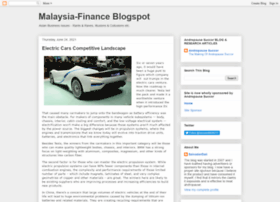 malaysiafinance.blogspot.com