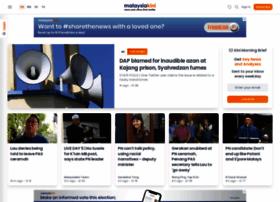 Malaysiakini.com