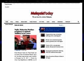 malaysiatoday.com