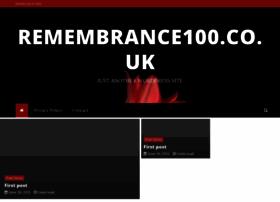 malaysiatravel.org.uk