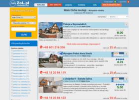 maleciche.zol.pl