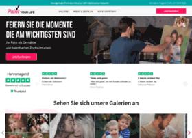 maledeinleben.com