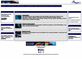 malediven.net