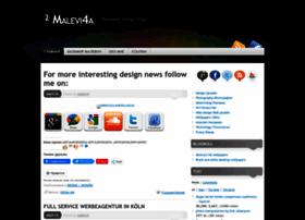 Malevi4.wordpress.com