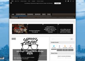 malianteocristiano.com