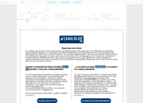 malicesdelamiss.canalblog.com
