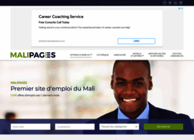 malipages.com