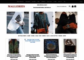 malleries.com
