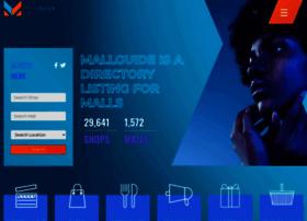 mallguide.co.za