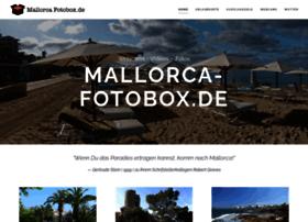 mallorca-fotobox.de