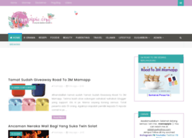 mama-syafi.blogspot.com