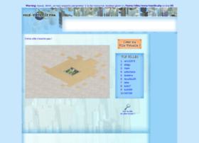 mama0721.ville-virtuelle.com
