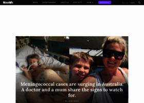mamamia.com.au