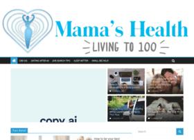 mamashealth.com