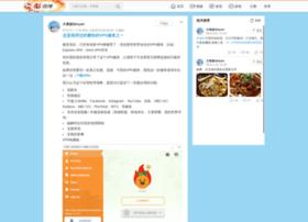mamatrabajaencasa.com