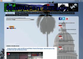 mambienaccion.blogspot.com