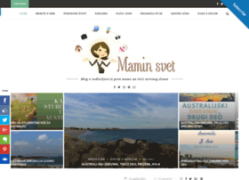 maminsvet.net