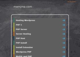 mamjmp.com