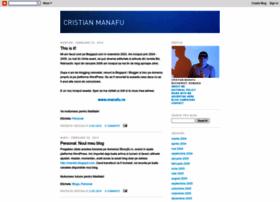 manafu.blogspot.com