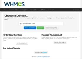 manage.magnet-id.com