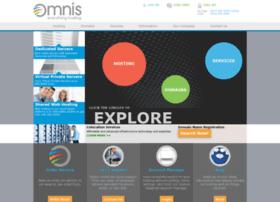manage.omnis.com