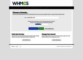 manage.quick2host.com