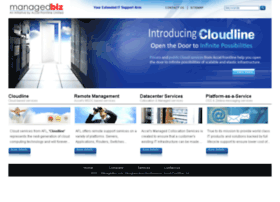 managedbiz.com