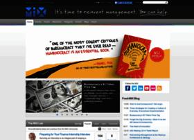 managementexchange.com