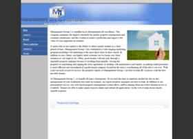 Managementgroup1.propertyware.com