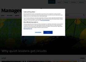 managementtoday.co.uk