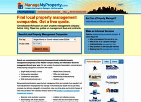 managemyproperty.com