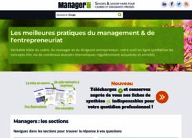 manager-go.com