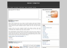 manan-computer.blogspot.com