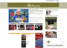 manausonline.com