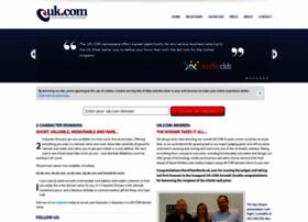 manchester-web-design.uk.com