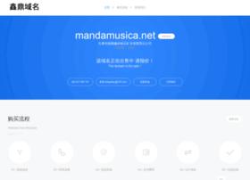 mandamusica.net