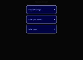 Manga-id.com