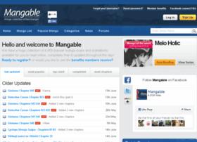 mangable.com