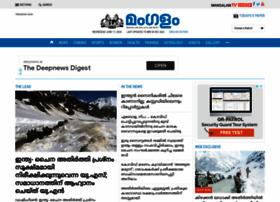 Mangalam.com