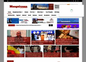 mangalorean.com