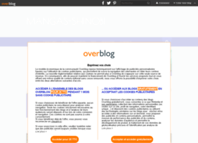 mangas-shinobi.over-blog.net