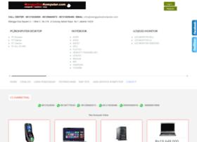 manggaduakomputer.com