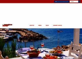 mangiarebene.com
